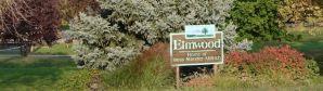 Elmwood Nebraska, Small Town America