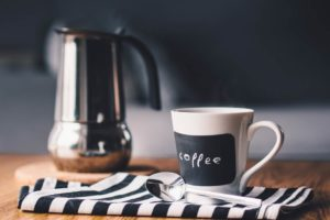 lifestyle-coffe-06