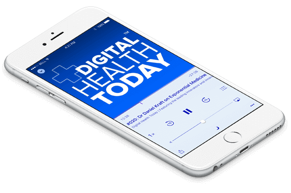 Digital Health Today | Accelerating innovation and ...