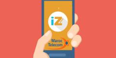 تشغيل الانترنيت مجانا على اتصالات المغرب بواسطة opera 2016