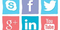 طريقة الحصول على 1000 اعجاب لصفحتك او مشترك في قناتك يوميا بدون عمل اي شيئ