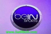 تطبيق MSJ TV LIVE  لمشاهدة القنوات المباشرة قنوات bein sports - لن تفوتك اي مبارة من اليوم