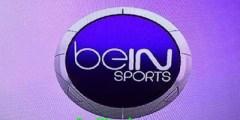 تطبيق MSJ TV LIVE  لمشاهدة القنوات المباشرة قنوات bein sports – لن تفوتك اي مبارة من اليوم