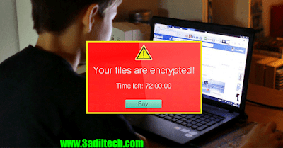 تحذير: ظهور طريقة لاختراق حاسوبك عن طريق الفيسبوك