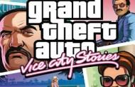 تحميل لعبة GTA Vice City مجانا للاندرويد مضغوطة بشكل رهيب