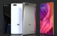 هواتف شاومي Xiaomi  تمكنك من تشغيل اكتر من حساب واتساب وفيسبوك وقوقل واي تطبيق