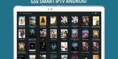 تحميل أفضل 5 تطبيقات iptv للاندرويد 2019 مجانا