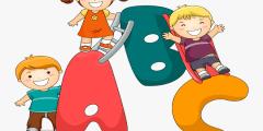 تحميل افضل لعبة تعليم اللغة الانجليزية للاطفال مجانا