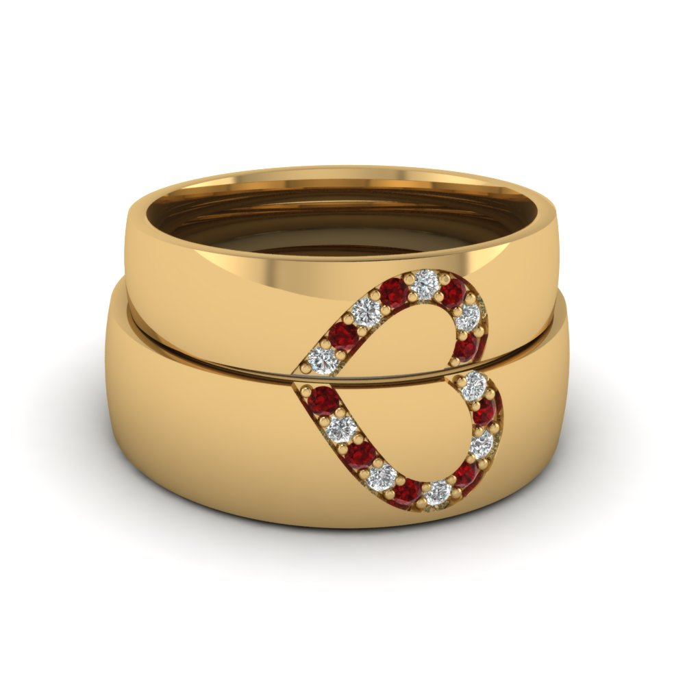 Image result for Yellow gold