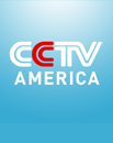 News from China on CCTV America