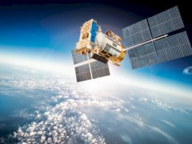"""علماء-صينيون-يوجهون-رسائل-مشفرة-""""غير-قابلة-للكسر""""-إلى-الفضاء"""