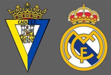تعرف-على-معلق-مباراة-ريال-مدريد-وقادش-اليوم-في-الدوري-الإسباني
