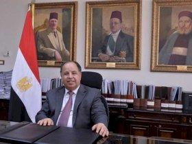 معيط-لـ-«المصري-اليوم»:-مصر-تتسلم-أخر-شريحة-من-قرض-صندوق-النقد-قبل-نهاية-يونيو