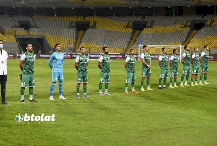 عضو-المصري:-أهدرنا-أسهل-فرصة-للوصول-إلى-نهائي-كأس-مصر-أمام-أسوان