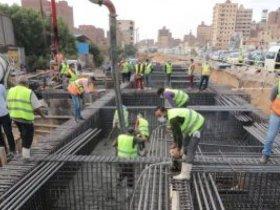 الأجهزة-المعنية-تسابق-الزمن-لتوسعة-الطريق-الدائرى-حول-القاهرة-الكبرى.-صور