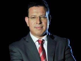 عمرو-عبد-الحميد-يكشف-تطورات-إصابته-بفيروس-كورونا