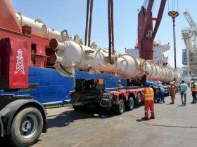 تدريب-أعضاء-تصديري-الهندسية-على-التسجيل-المسبق-للشحنات