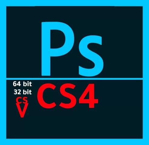 تحميل فوتوشوب cs4 مع الكراك