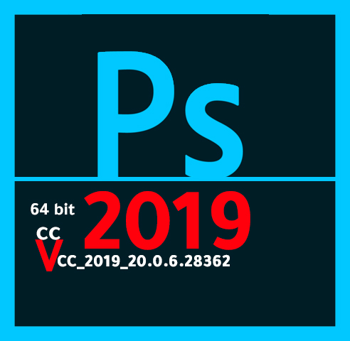 تحميل برنامج illustrator cc كامل للماك