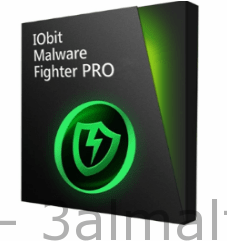 تحميل برنامج IObit Malware Fighter aza-35.png?resize=22
