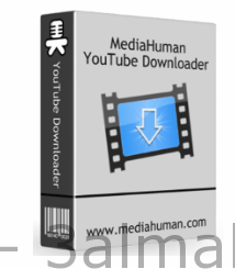 تحميل برنامج MediaHuman YouTube Downloader aza-39.png?resize=21