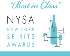 Best in Class NYSA Award