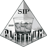 sip platinum award