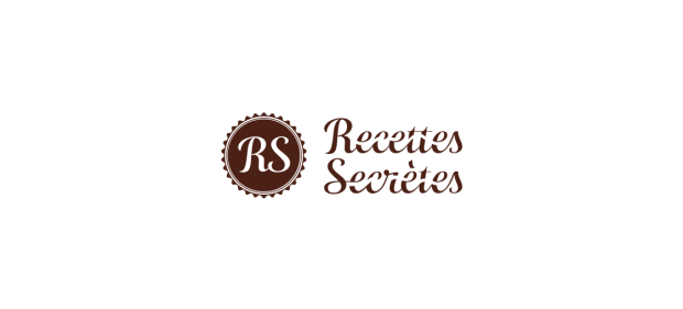 Recettes Secrètes par Guillaume Marical