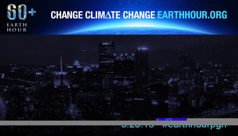 earth-hour-2015-banner