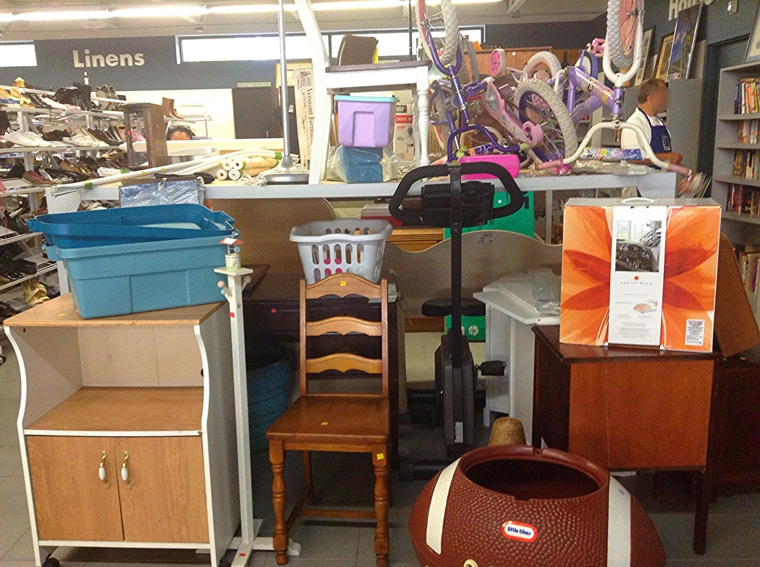 Does Goodwill Buy Furniture New House Designs