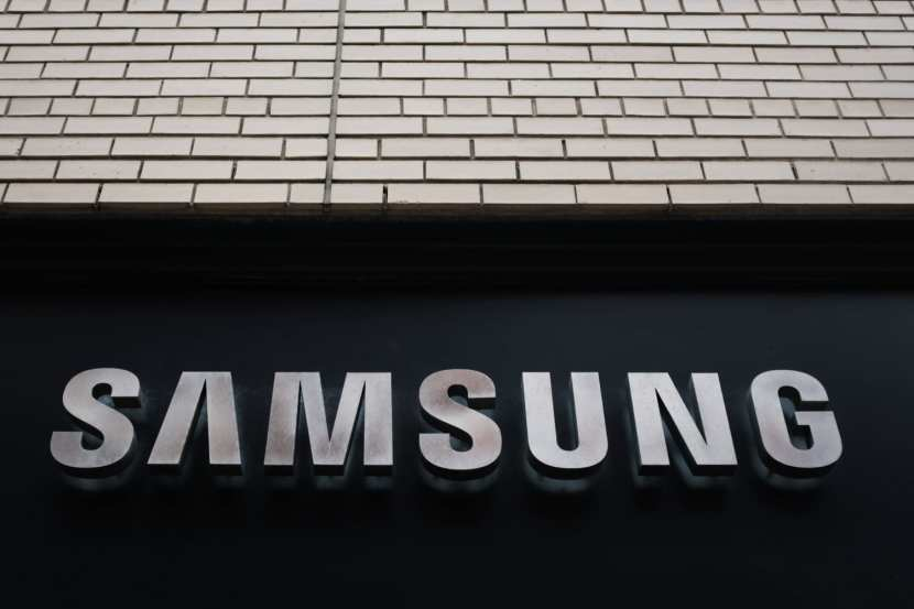Samsung Electronics Announces Expected Q4 Profit To Decline 29 Percent