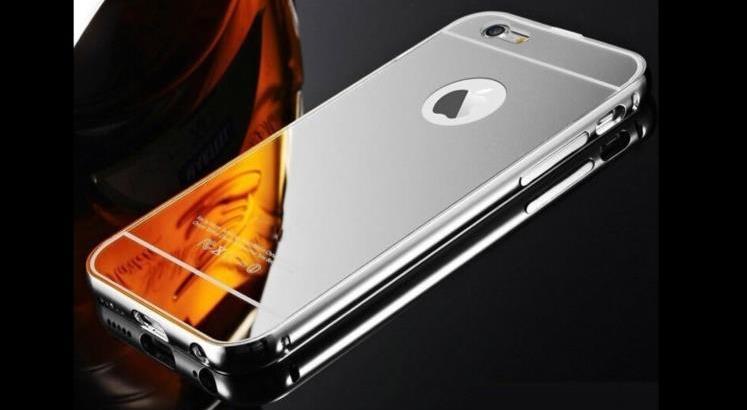 ايفون 6 128 غيغا للبيع