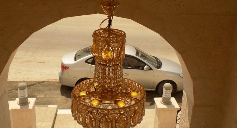 عمان – ماركا الشمالية