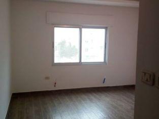 شقة مميزة للبيع / خلدا