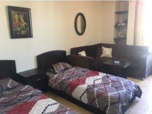 شقة مميزة للايجار في الجاردنز