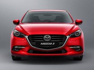 مازدا زوم 3 2017 للبيع