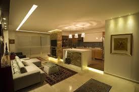 شقة ارضية للبيع في ابو علندا