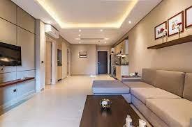 شقة ارضية للايجار في الصويفية