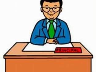 مطلوب مساعد مدير مبيعات للعمل