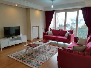 شقة مميزة للبيع في حي الصالحين