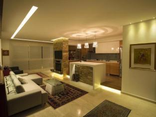 شقة سوبر ديلوكس للايجار في اربد
