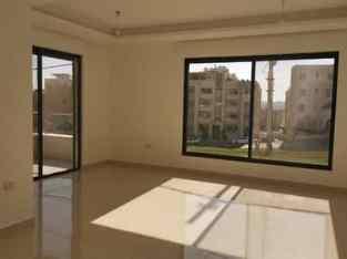 شقة مميزة للبيع في خلدا