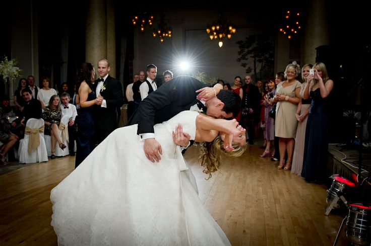Top Ceremony & Reception Song List