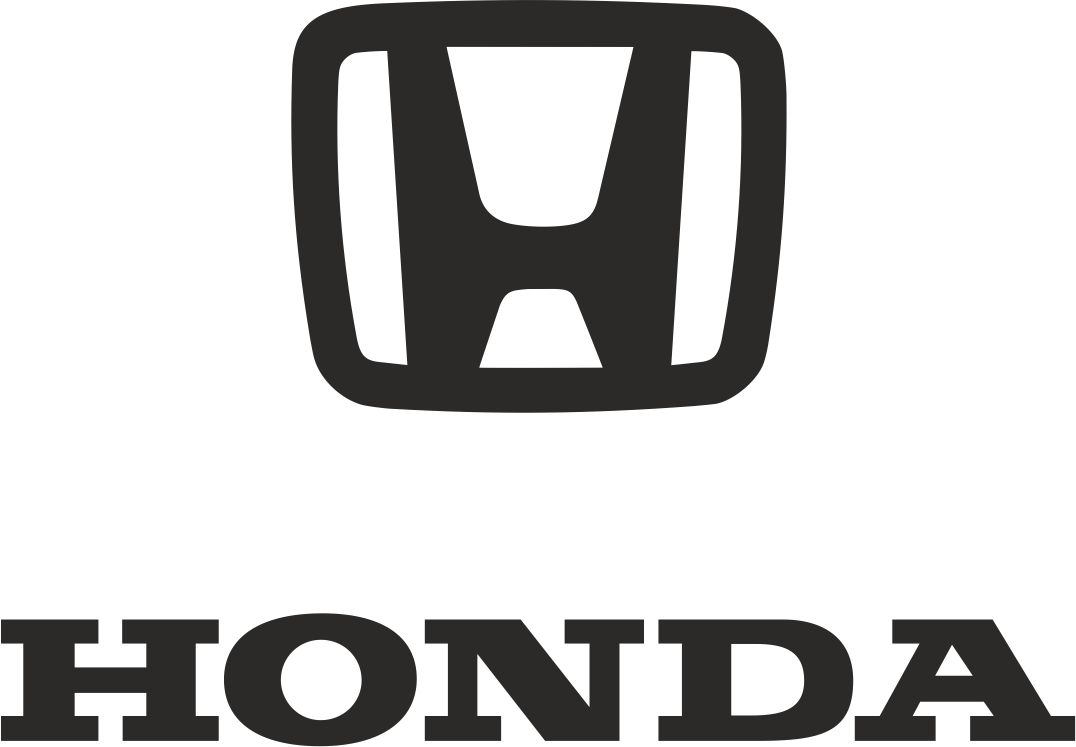 The drive and its partners may earn a commission if you purchase a product through one of our. Honda Vector Free Vector cdr Download - 3axis.co