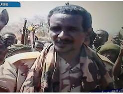 ثمن الفوضى في دارفور ثلاثة مليون دولار لقوات حمدتي