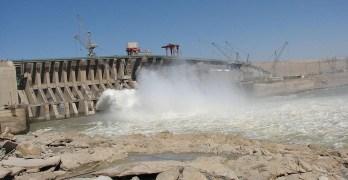 مُهجرُّو سد مروي … ضحايا مياهه الملوثة