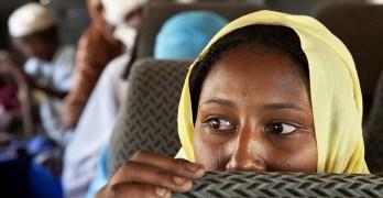 السودان: ظاهرة العنف ضد المرأة و التنامي المطرد