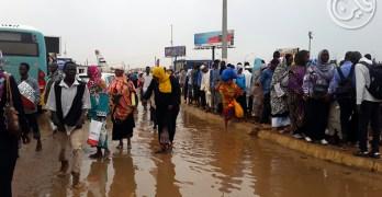 كوارث الخريف: فساد وضعف البنية التحتية