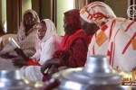 Sudan's Civil Society - Aspirant Revolutionaries Once More