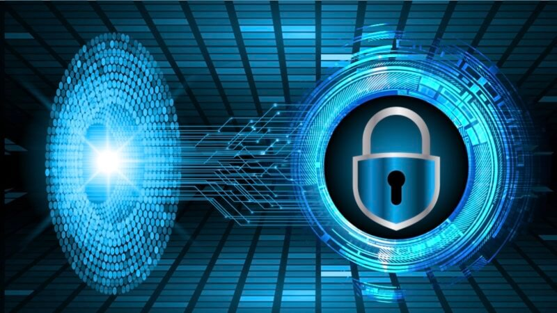 Information Security Articles